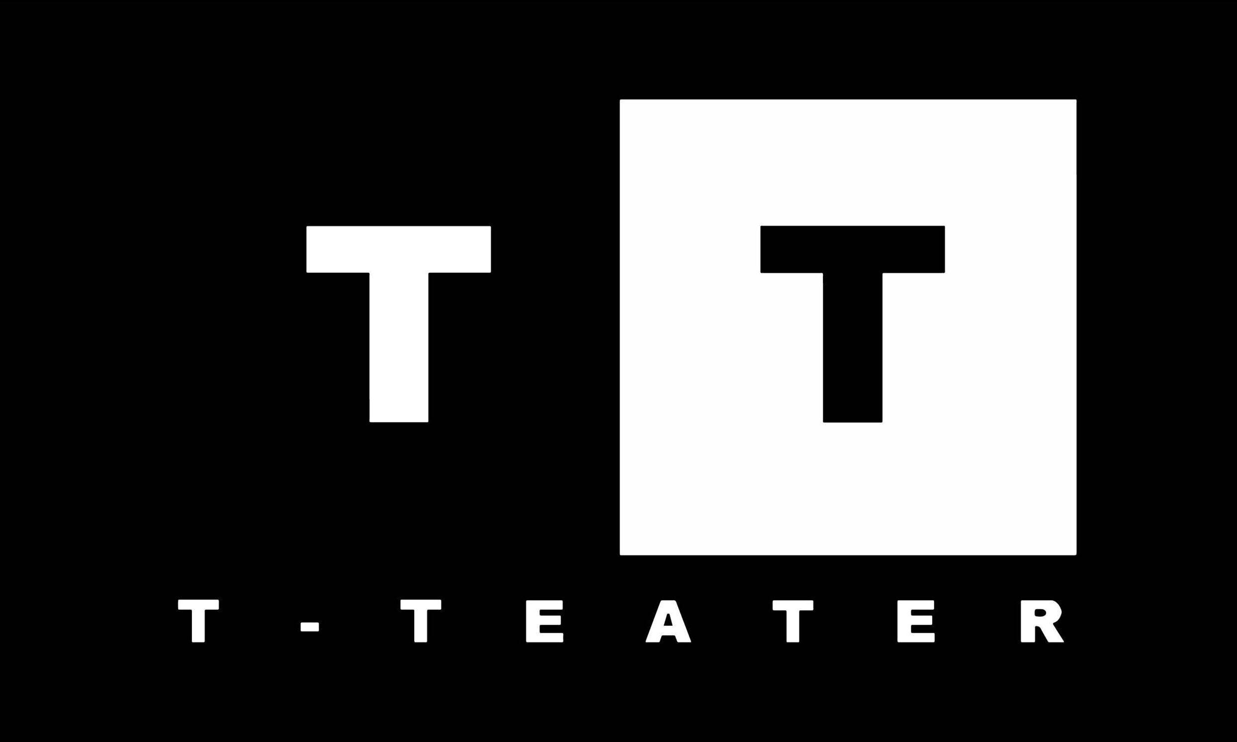 T-Teater